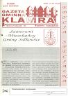 wydanie bezplatne 1995