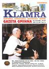 2 2003
