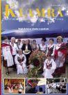 Klamra 8-9 (229-230) (sierpień-wrzesień) 2011