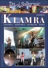 Klamra 6 (czerwiec/lipiec) 2012r