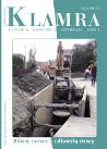 Klamra 5 (maj) 2013r