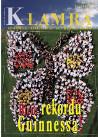 Klamra 6 (czerwiec) 2013r