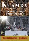 Klamra 7 (lipiec) 2013r