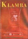 Klamra 10 (październik/listopad) 2013r