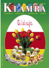 Klamra 2 (luty/marzec) 2014r