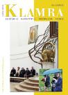 Klamra 3 (kwiecień/maj) 2014r