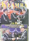 Klamra 4 (czerwiec) 2014r