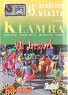 Klamra 7 (wrzesień/październik) 2014r