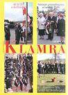 Klamra 3 (kwiecień/maj) 2015r
