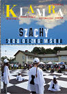 Klamra 4 (maj/czerwiec) 2015r