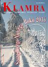 Klamra 9 (listopad/grudzień) 2015r