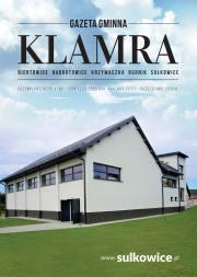 Klamra 3 (październik) 2020r
